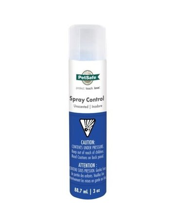 Petsafe Petsafe conserve de recharge en spray inodore 3oz