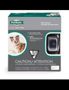 Petsafe Petsafe collier anti-aboiements à jet de luxe pour chiens.