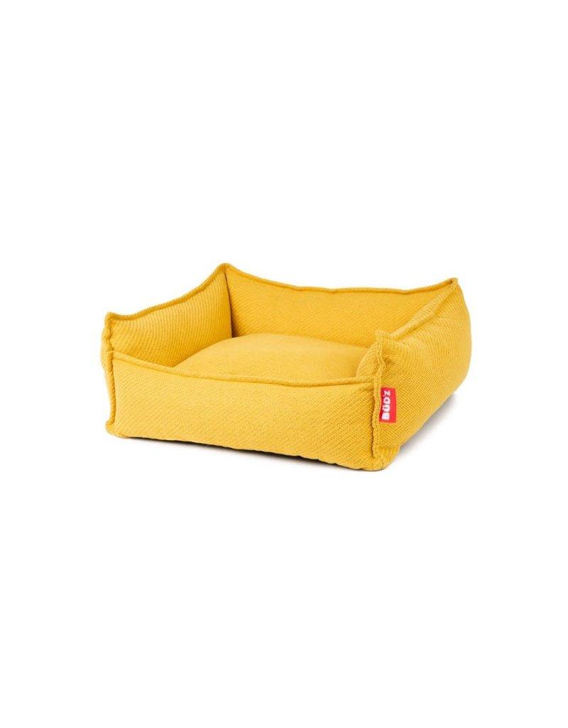 Bud'z Bud'z lit moutarde petit