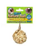 CritterWare Critterware mini nature ball