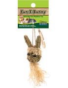 CritterWare Critterware fun-e-bunny