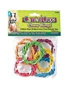 CritterWare Critterware chew rings .