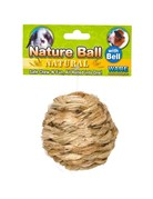 CritterWare Critterware grande nature ball