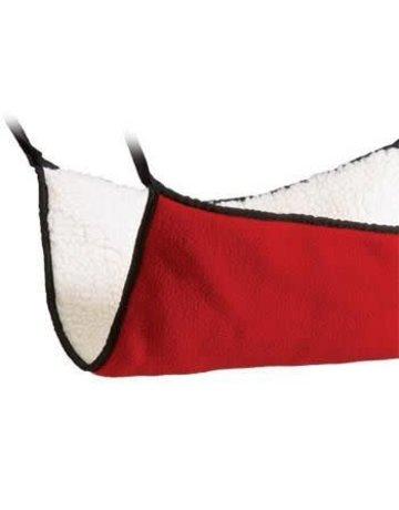 CritterWare Critterware hang-n-hammock pour furets