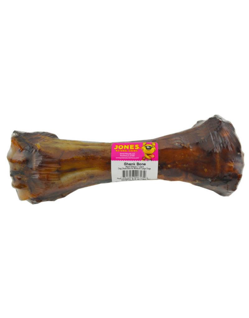 jones Jones natural chew fémur de porc