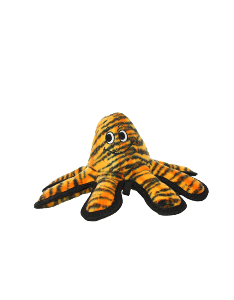 Tuffy Tuffy jouet résistant pieuvre 10/10  // .