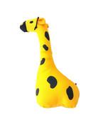 Beco Beco george la girafe moyen
