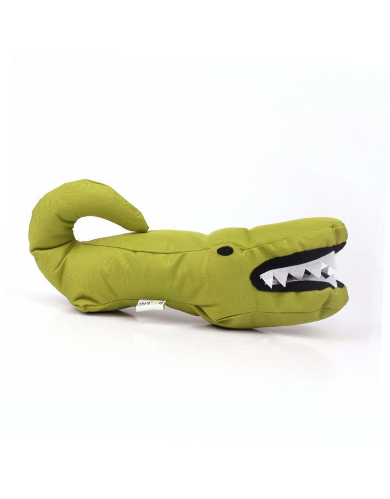 Beco Beco family alligator