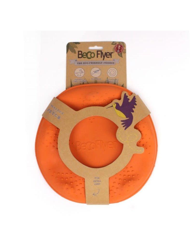 Beco Beco  frisbee orange