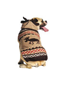Chilly dog Chilly dog tricot orignal TTTgrand .