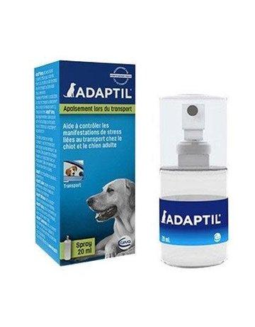 Adaptil Adaptil vaporisateur calmant pour chien 20ml