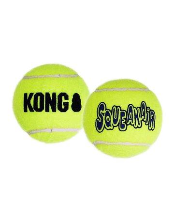 Kong Kong squeakair