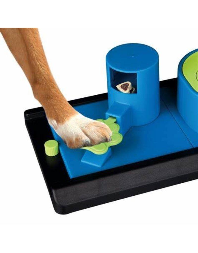 Trixie Trixie jouet stratégique poker box vario 1