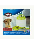 Trixie Trixie jeu de stratégie memory trainer 2.0