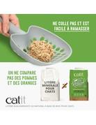 Catit Catit litière de bois 15litres (4)