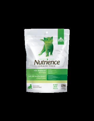 Nutrience Nutrience lait pour chaton 340g