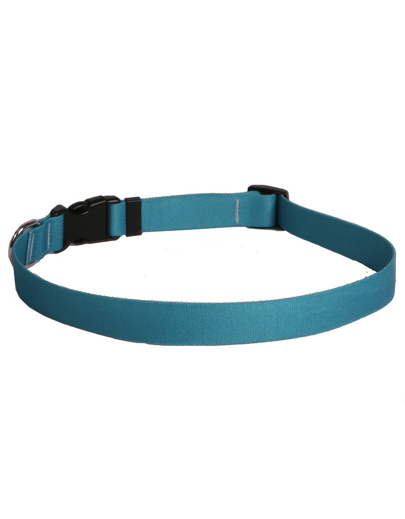 Yellowdog Yellowdog design solid teal