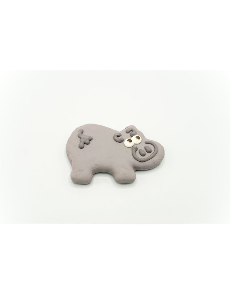 Bosco & Roxy's Bosco & Roxy's hippopotam (16)