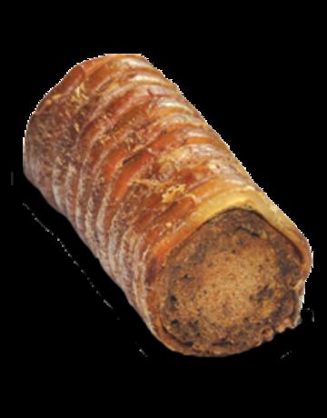 Rollover Rollover trachée au boeuf farci au boeuf (2)