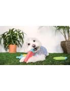 Go Fresh pet Go fresh pet jouet glacé .