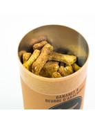 Todd&Paul Todd&Paul boîtes biscuits bananes et beurre d'arachides 200g //