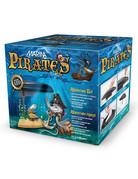 Marina Marina pirates aquarium 3.7L