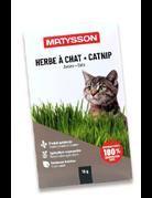 Matysson Matysson herbe à chat enveloppe 16g (35)