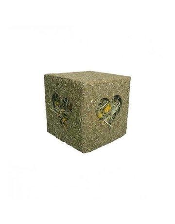 Rosewood Rosewood I love hay cube grand //
