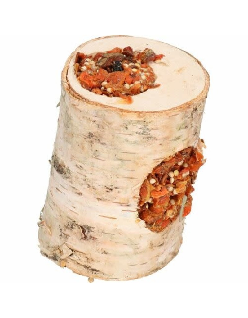 Rosewood Rosewood naturals carrot woodroll (10) //
