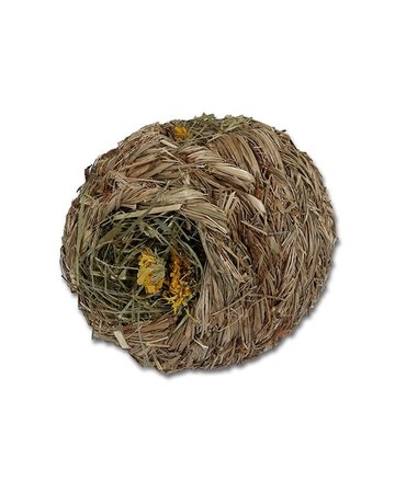 Rosewood Rosewood naturals dandelion roll & nest (3) //