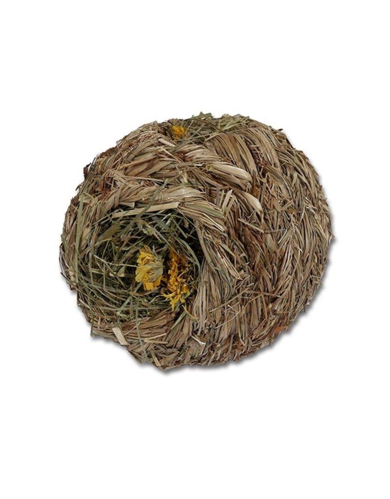 Rosewood Rosewood naturals dandelion roll & nest (3) .
