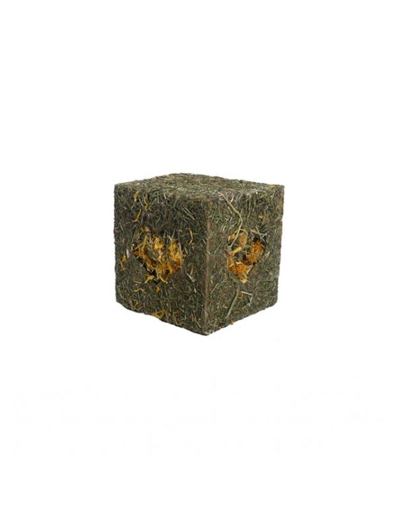 Rosewood Rosewood I love hay cube moyen //