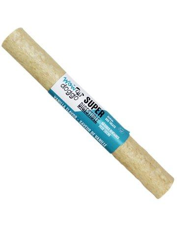 Wow doggo Wow doggo grand tube vanille 9'' (14)//