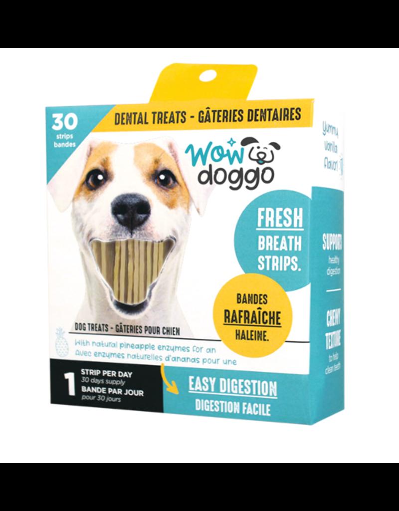 Wow doggo Wow doggo boite de chips 5'' //