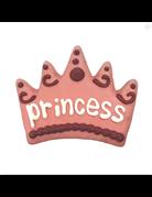 Bosco & Roxy's Bosco & Roxy's couronne princesse (10)
