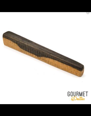 Gourmet 4 pattes Gourmet 4 pattes jouet à mâcher au bois d'ébène grand