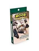 CritterWare Critterware matatabi en feuilles broyées 0.63oz