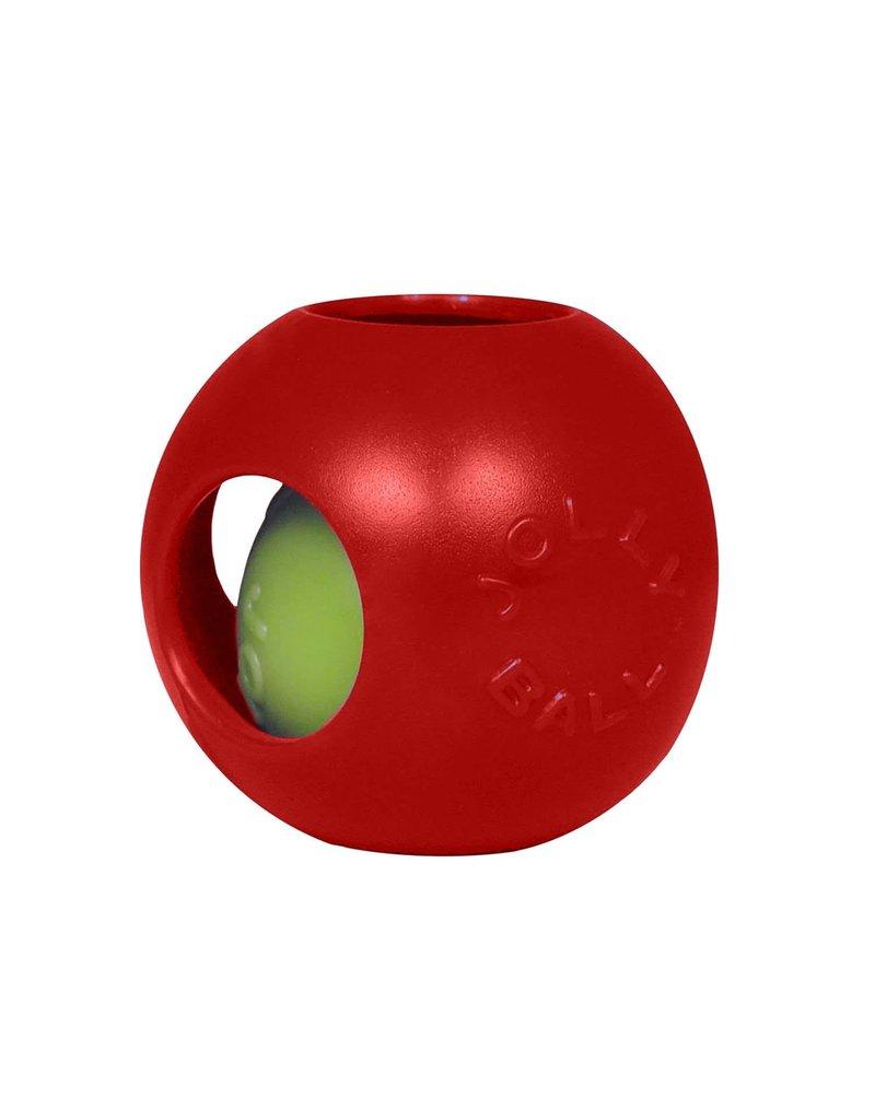 Jolly pets Jolly Pets teaser ball 8''