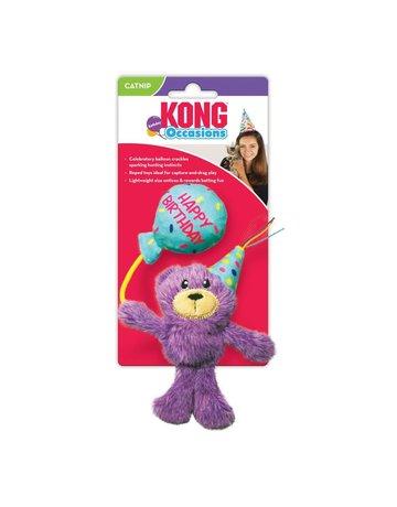 Kong Kong occassions bonne fête
