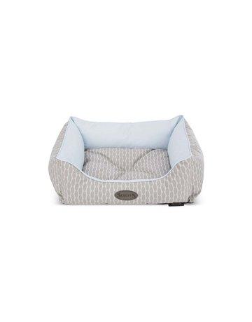 Scruffs Scruffs siesta collection lit pour chien