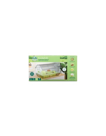 Oxbow Oxbow habitat pour hamsters