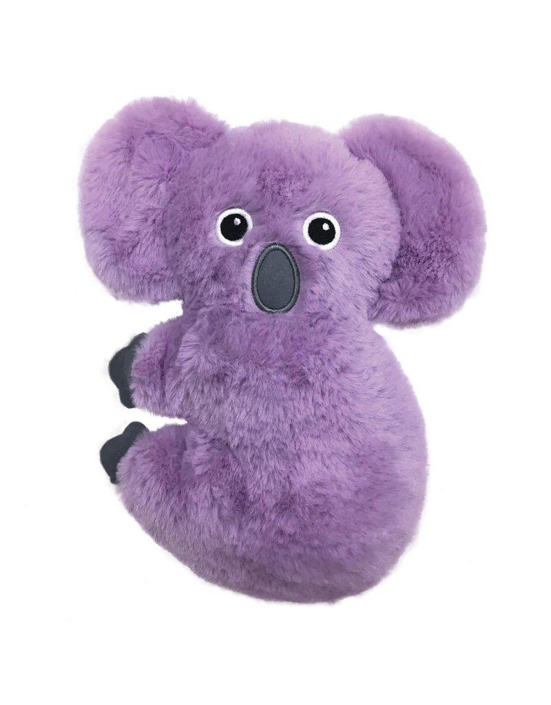 Foufit Foufit peluche pastel koala .