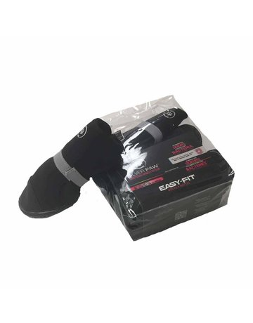Silver paw Silver paw chaussure noir Tgrand ,