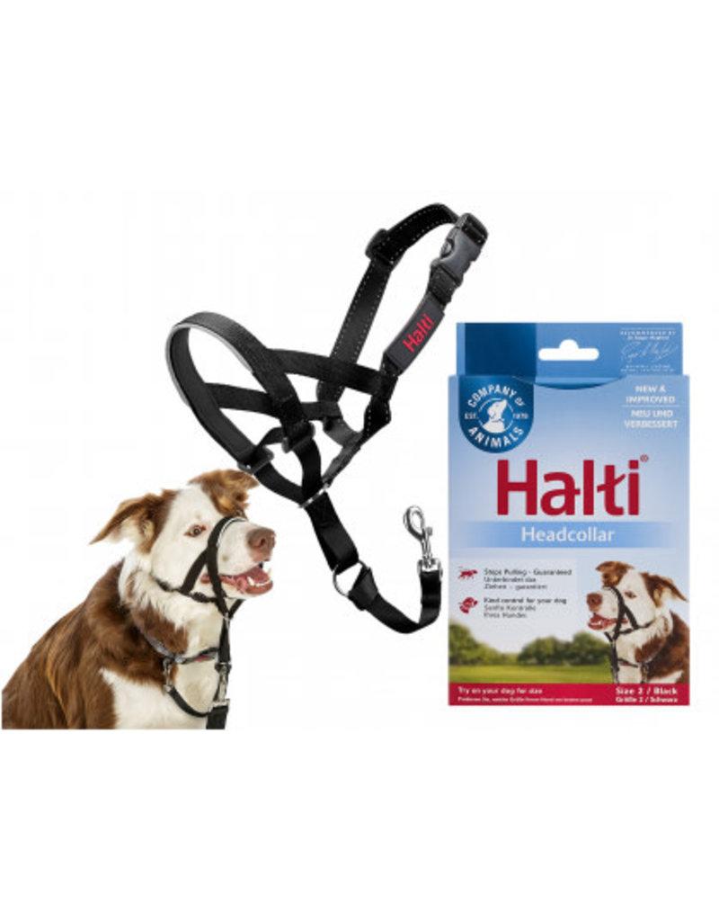 The company of animals Halti grandeur 2