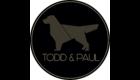 Todd&Paul