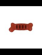 Starmark Starmark jouet flexible avec bonbon à gruger //