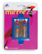 Ph prevue pet products Ph prevue pet products miroir avec bille //