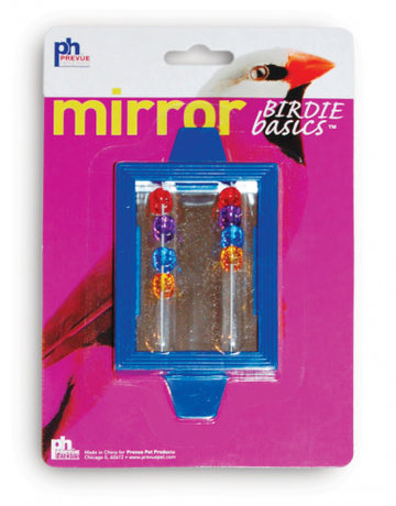Ph prevue pet products Ph prevue pet products miroir avec bille //
