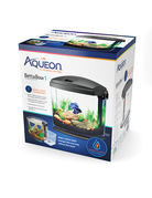 Aqueon Aqueon aquarium pour betta 7litres //  