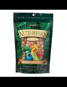 Lafeber Lafeber's fruits nourriture d'enrichissement //